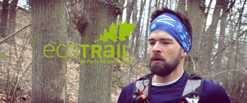 Ecotrail2